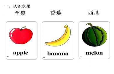 小学常用英语单词图片大全完全版PPT课件
