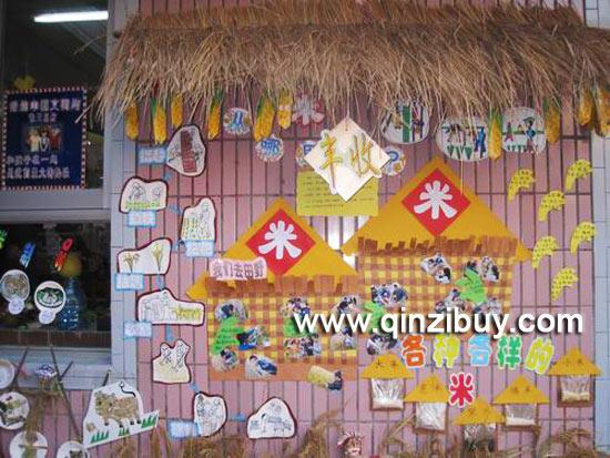 幼儿园环境图片   更新时间:2011-10-26 19:12:33     大班 数学科学图片