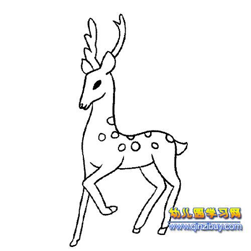 我是一个美术实习老师,要教绘画零基础的孩子画简.